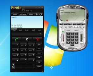 PBX-03