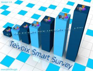 telvoix-survey-solution